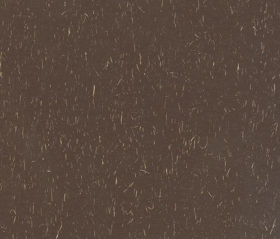 Artigo Kayar K 39 de objectflor | Sols en caoutchouc