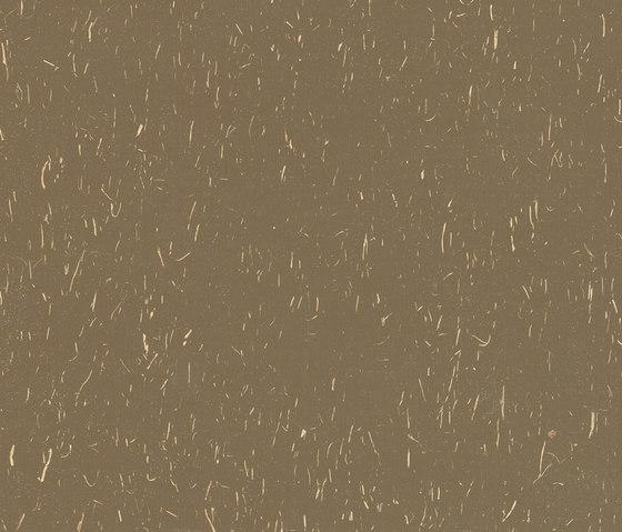 Artigo Kayar K 48 by objectflor | Natural-rubber flooring