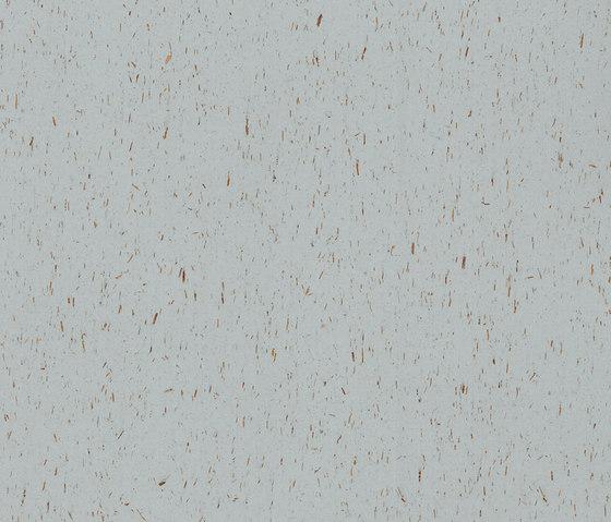 Artigo Kayar K 49 di objectflor | Piastrelle caucciù