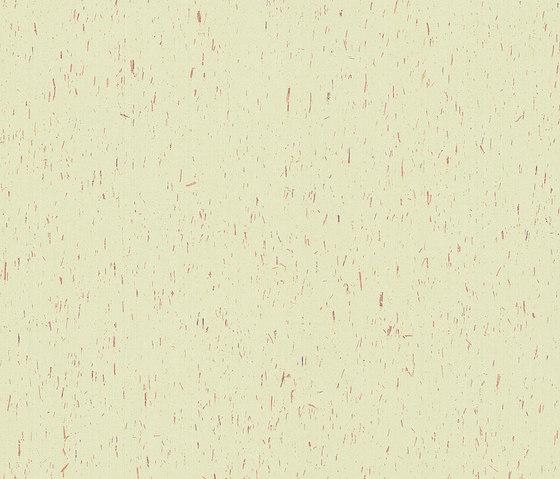 Artigo Kayar K 51 de objectflor | Sols en caoutchouc