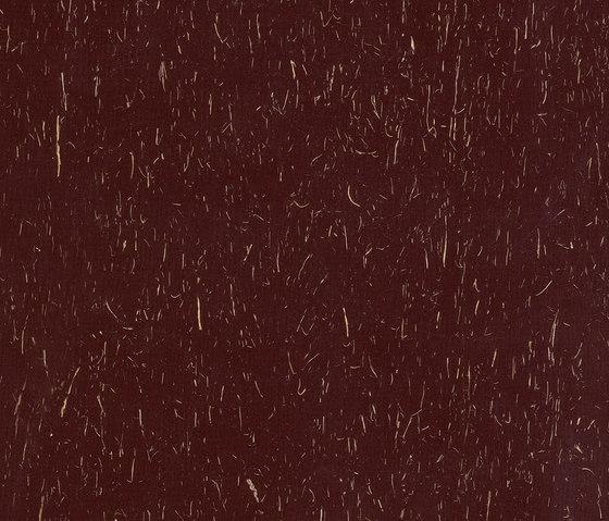 Artigo Kayar K 63 by objectflor | Natural rubber tiles