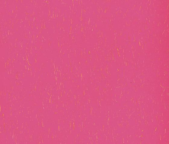 Artigo Kayar K 70 di objectflor | Piastrelle caucciù