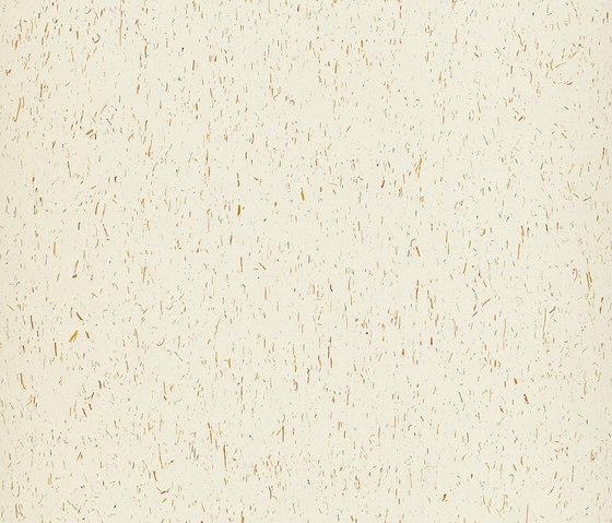 Artigo Kayar K 73 de objectflor | Sols en caoutchouc