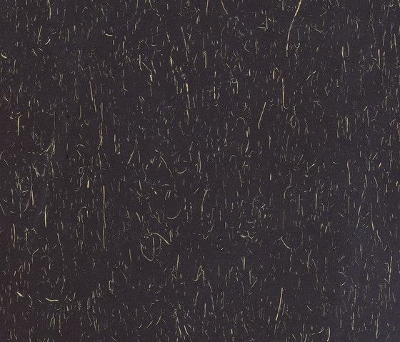 Artigo Kayar I LL K 01 by objectflor | Natural-rubber tiles