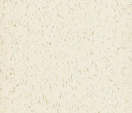 Artigo Kayar I LL K 73 by objectflor | Natural-rubber tiles