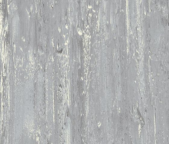 Artigo Multifloor I ND-NAT M 02 by objectflor | Natural-rubber flooring