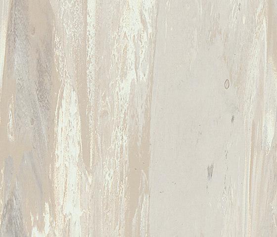 Artigo Multifloor I ND-NAT M 11 de objectflor | Suelos de caucho