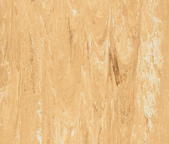 Artigo Multifloor I ND-NAT M 08 by objectflor | Natural-rubber flooring