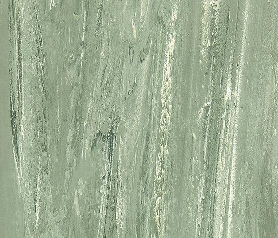 Artigo Multifloor I ND-NAT M 15 by objectflor | Natural-rubber flooring