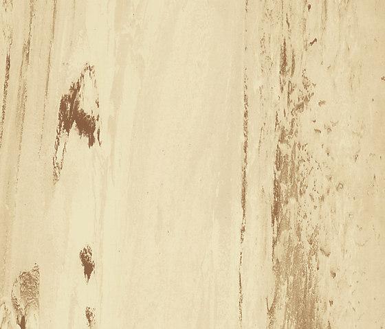 Artigo Multifloor I ND-NAT M 33 di objectflor | Pavimenti in caucciù