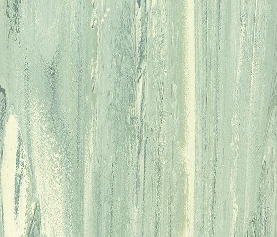 Artigo Multifloor I ND-NAT M 37 di objectflor | Pavimenti in caucciù