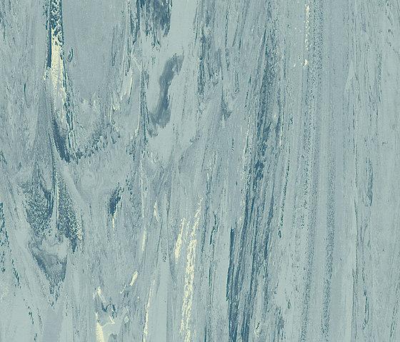 Artigo Multifloor I ND-NAT M 39 by objectflor | Natural-rubber flooring
