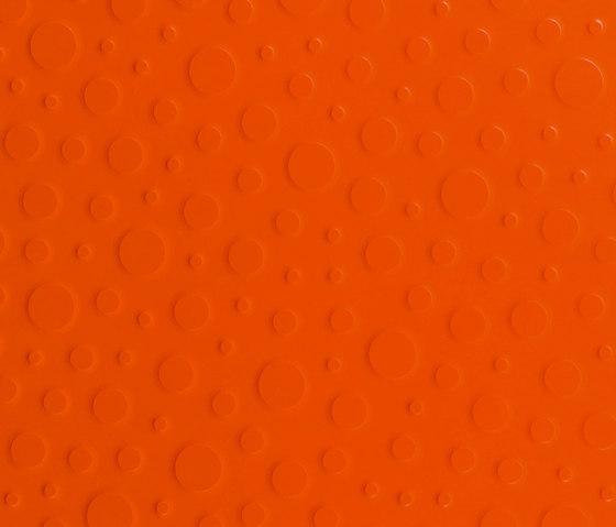 Artigo Zero.4 Y 510 by objectflor | Natural rubber tiles