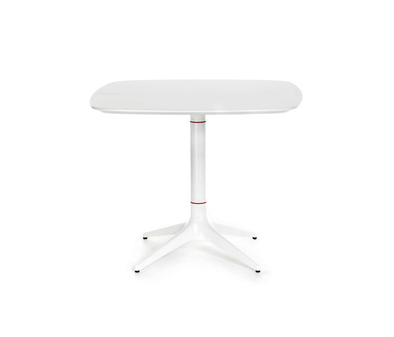 EFG HideTech by EFG | Meeting room tables