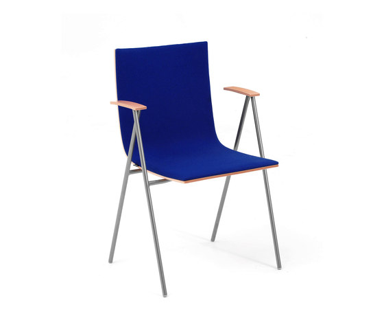Avia by EFG | Conference chairs