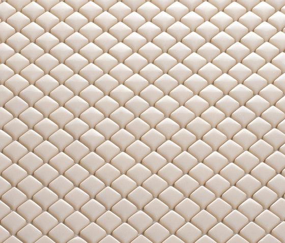 Pixel Mosaic di EX.T | Mosaici