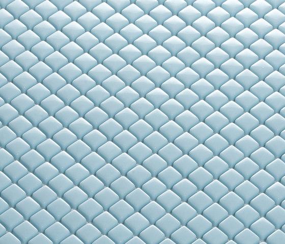Pixel Mosaic de EX.T | Mosaïques