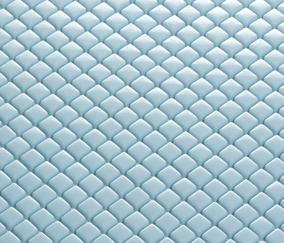 Pixel Mosaic by EX.T | Mosaics square