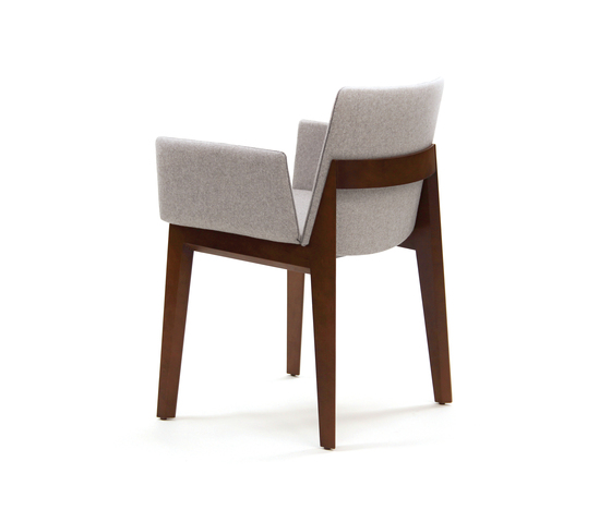 Ava 646 N by Capdell | Chairs