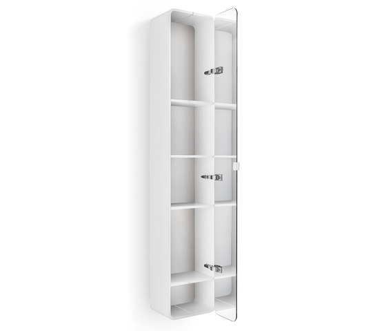 Bej 8016.09 by Lineabeta | Wall cabinets
