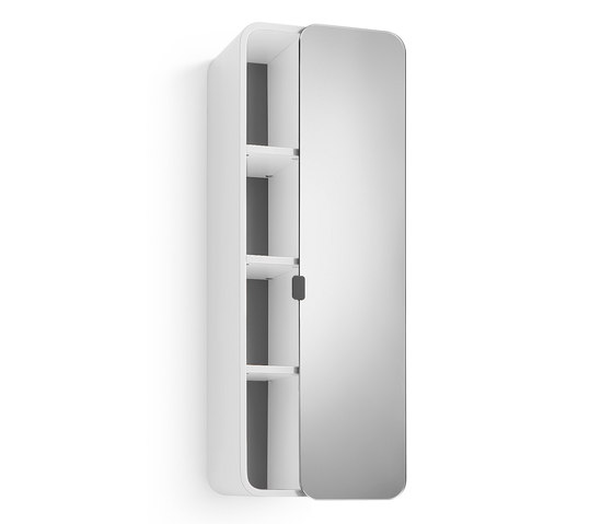 Bej 8020.17 by Lineabeta | Wall cabinets