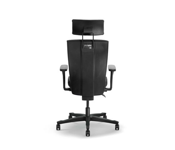 EFG Splice by EFG | Task chairs
