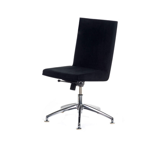 Woods by EFG | Task chairs