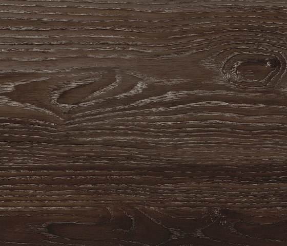 expona commercial by objectflor dark brushed oak wood. Black Bedroom Furniture Sets. Home Design Ideas