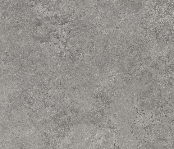 Expona Commercial - Cool Grey Concrete by objectflor | Plastic flooring