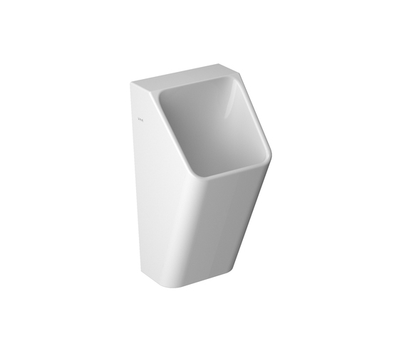 S20 Urinal Comfort by VitrA Bad | Urinals