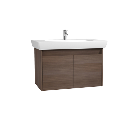 S20 Vanity unit by VitrA Bad | Vanity units