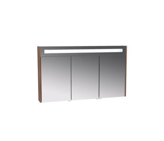 S20 Mirror cabinet de VitrA Bad | Armarios espejo