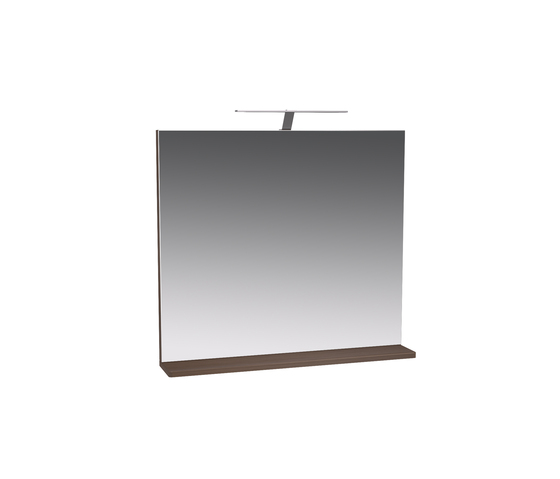 S20 Mirror by VitrA Bad | Wall mirrors