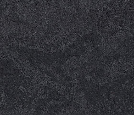 Expona Design by objectflor | Plastic flooring