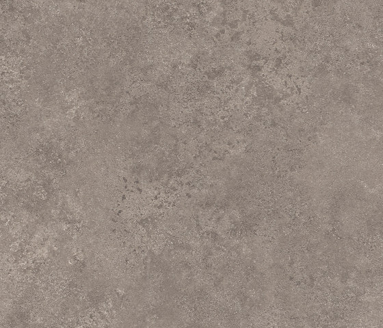 Expona Design by objectflor   Plastic flooring