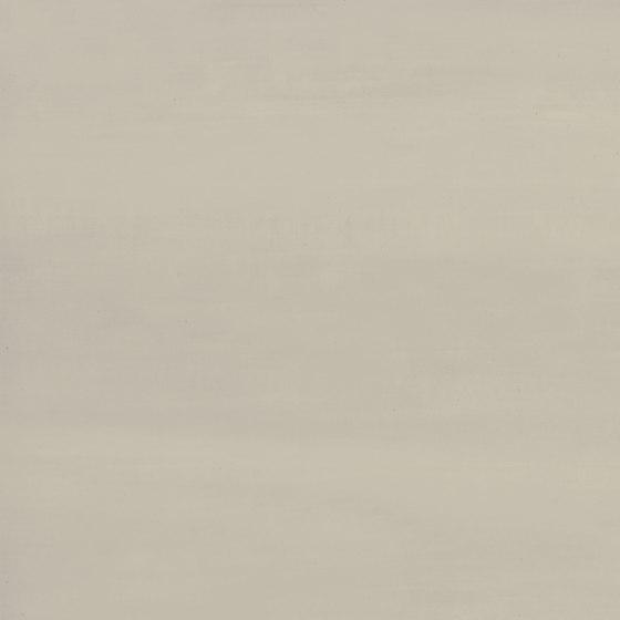 Cromie fango 01 von Refin | Bodenfliesen