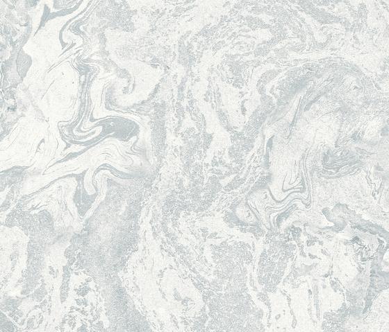 Expona Domestic - White Olishale de objectflor | Panneaux