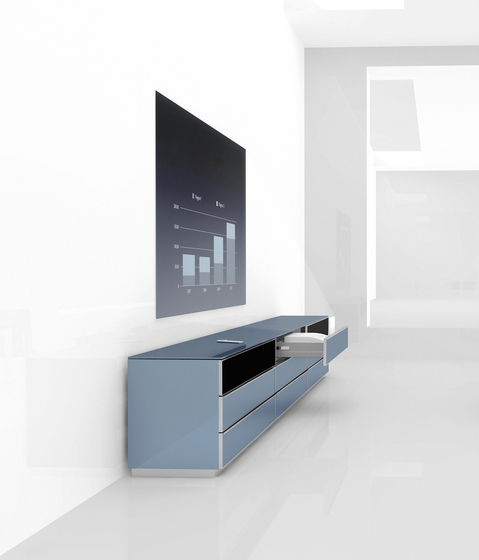 Catena von Spectral | Multimedia Sideboards