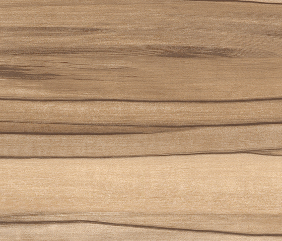 Expona Domestic - Blond Indian Apple by objectflor | Synthetic slabs