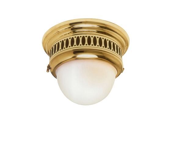 WTR1 ceiling lamp by Woka   General lighting