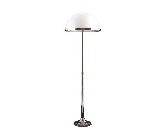 HSP5 floor light de Woka | Éclairage général