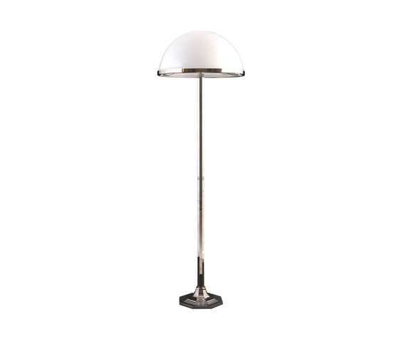 HSP5 floor light by Woka | General lighting