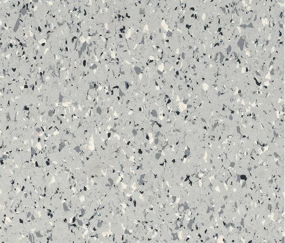 Polyflor Conductiv EC by objectflor | Plastic flooring