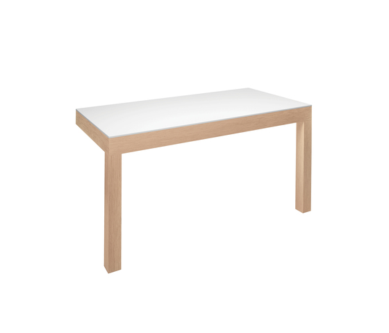 AXOR Bouroullec Washstand de AXOR | Tablettes / Supports tablettes