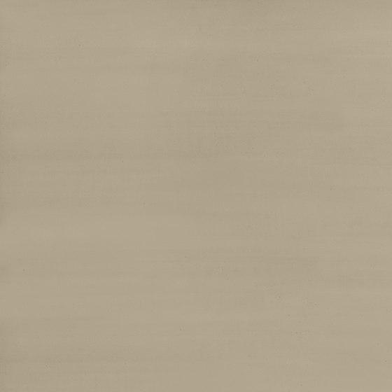 Cromie fango 02 de Refin | Carrelage pour sol