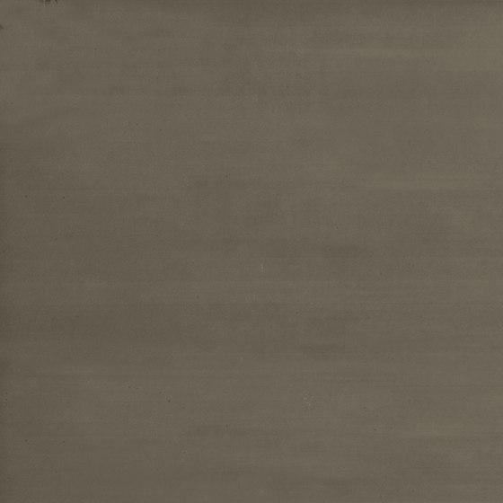 Cromie fango 09 von Refin | Keramik Fliesen