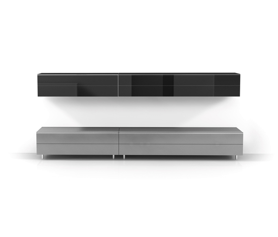 Scala de Spectral | Muebles Hifi / TV