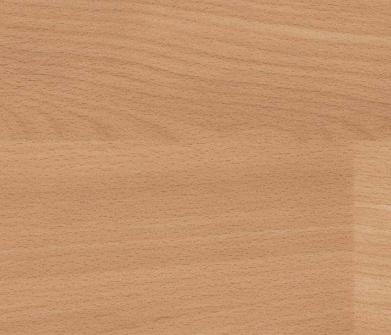 Polyflor Ligno FX PUR di objectflor | Pavimenti