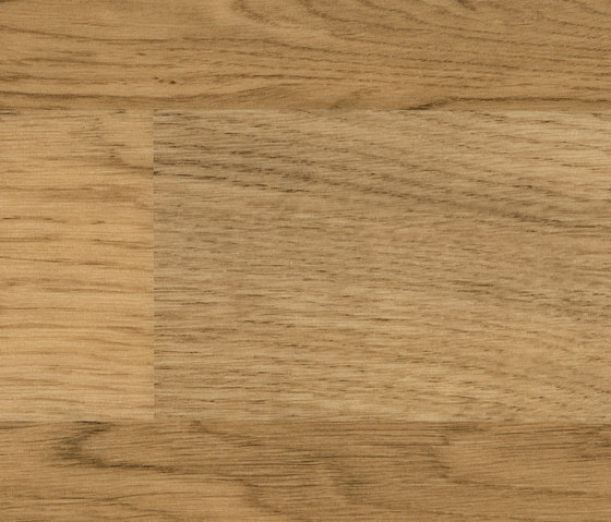 Polyflor Ligno FX PUR by objectflor | Plastic flooring
