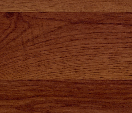 Polyflor Ligno FX PUR by objectflor | Plastic flooring